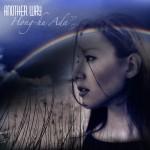 Sta per arrivare: Another Way - Il nuovo singolo di Hong-Hu Ada