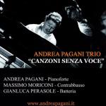 Andrea Pagani Trio: