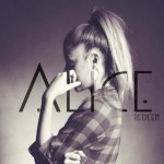 Alice - il nuovo singolo