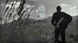 """Videoclip """"Ogni singolo momento"""" Mario Grande"""