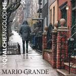 In qualche Angolo di me - il nuovo singolo di Mario Grande con Eleonora Di Miele