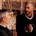 Othello 3.0 - regia di Walter Corda