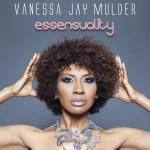 Essensuality - Vanessa Jay Mulder