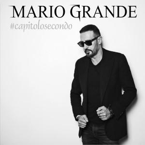 #capitolosecondo di Mario Grande