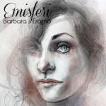 Emisferi - Barbara Eramo