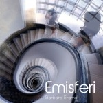 Emisferi - Il nuovo album di Barbara Eramo